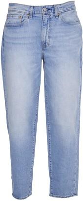 Levi's Levis 562 Loose Taper Jeans