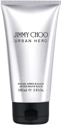 Jimmy Choo Urban Hero After Shave Balm