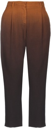ROSSANO PERINI 3/4-length shorts