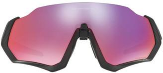 Oakley OO9401 435460 Sunglasses