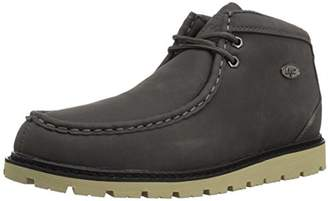 Lugz Men's Sandstone Fashion Boot