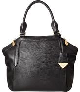 Vivienne Westwood Kensington Bag