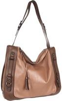 Kooba Rory (Earth/Brown) - Bags and Luggage