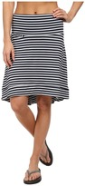 Icebreaker Allure Skirt
