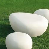 Castelli De Claps Stone