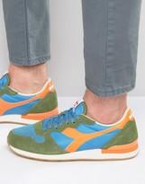 Diadora Camaro Sneakers
