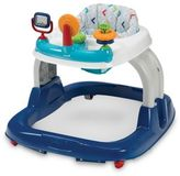 Safety 1st Ready, Set, Walk! Developmental Walker