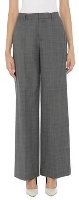 A.F.Vandevorst Casual trouser