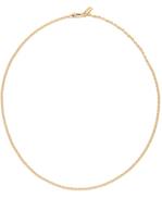 Vanessa Mooney The Jessica Choker Necklace