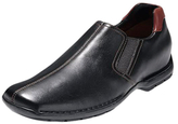 Cole Haan Zeno Loafer