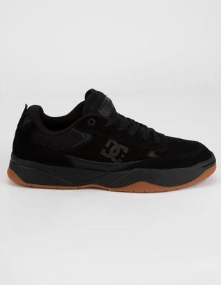 DC Penza Mens Shoes