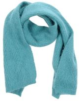 Bellerose Oblong scarf