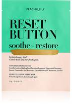 Peach & Lily Women's Peach & Lily - Reset Button