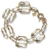 Banana Republic Clean Crystal Bracelet