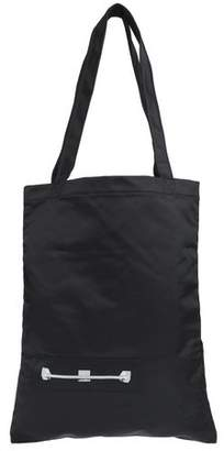 Rick Owens Shoulder bag