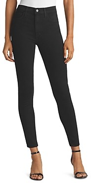 Joe's Jeans The Charlie Skinny Ankle Jeans in Eventide