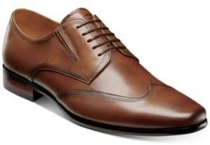 Florsheim Men's Amelio Wingtip Oxfords Men's Shoes