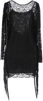 Liu Jo Short dresses - Item 34773223
