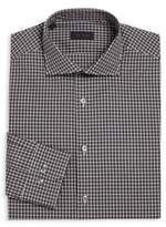 Pal Zileri Regular-Fit Dress Shirt