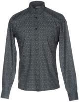 J. Lindeberg Shirts - Item 38647145