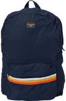 Billabong Zuma Pack Backpack
