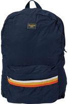 Billabong Zuma Pack Backpack