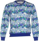 Aimo Richly Sweatshirts - Item 37984551