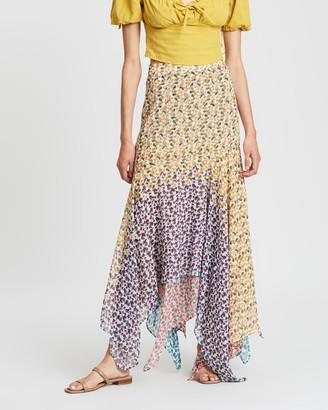 All Things Mochi Elisa Skirt