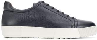 Giorgio Armani lace-up sneakers