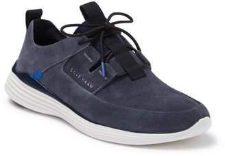 Cole Haan Grandsport Apron Toe Sneaker