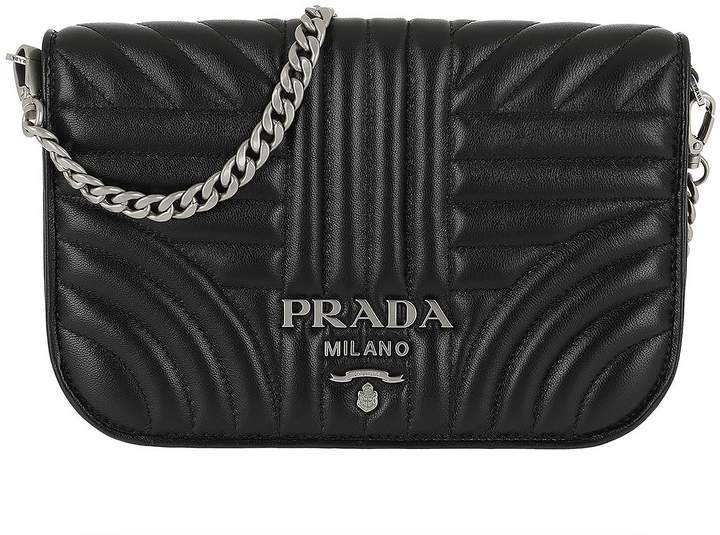766929155c5948 Prada Nappa Leather Handbags - ShopStyle