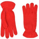Eight Gloves