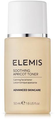 Elemis Travel Soothing Apricot Toner 50ml