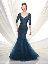 Mon Cheri Ivonne D by Mon Cheri - 216D50 Dress