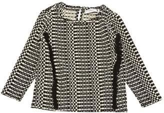 N. Essentiel Antwerp \N Black Other Knitwear