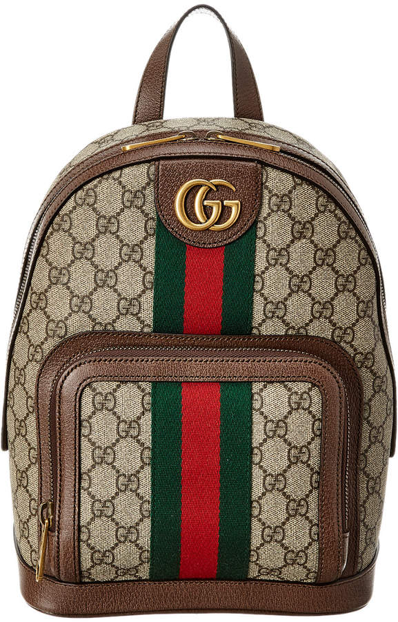 Gucci Women\u0027s Backpacks , ShopStyle