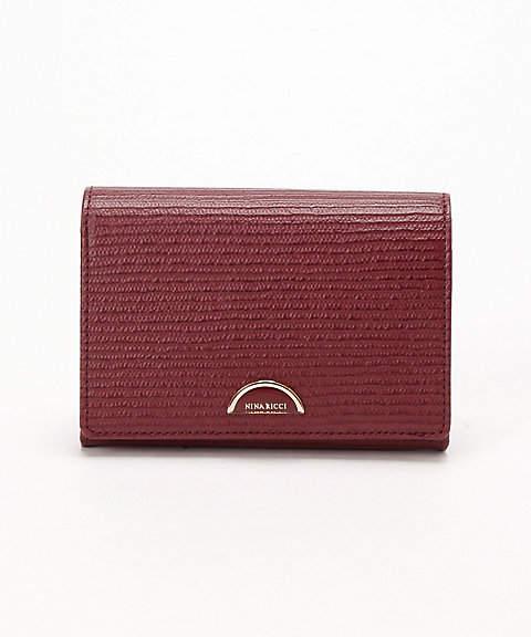 7987e96e131c Nina Ricci 財布 - ShopStyle(ショップスタイル)