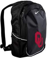 Nike Oklahoma Sooners Backpack