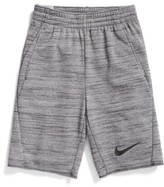 Nike Boy's Dri-Fit Shorts