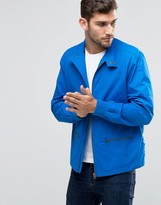 French Connection Fosbury Twill Jacket