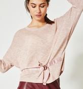 Promod Batwing-sleeved jumper