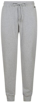 Hanro Drawstring Lounge Trousers