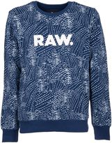 G Star Raw Sk Core Sweater