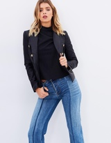 Bardot Alexis Blazer