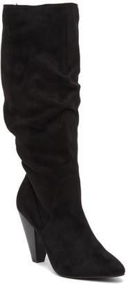 Zigi Saysana Slouchy Calf Boot