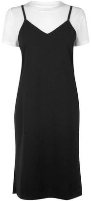 JDY Slip Dress