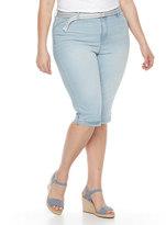 Gloria Vanderbilt Women's Plus Sizes - ShopStyle