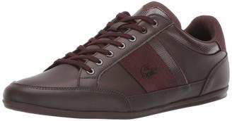 Lacoste Men's Chaymon 119 2 C Sneaker