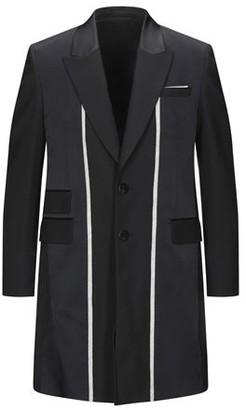 Neil Barrett Suit jacket