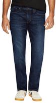 Joe's Jeans Classic Cotton Jeans